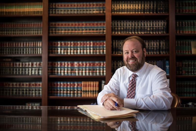 Business Planning & Litigation